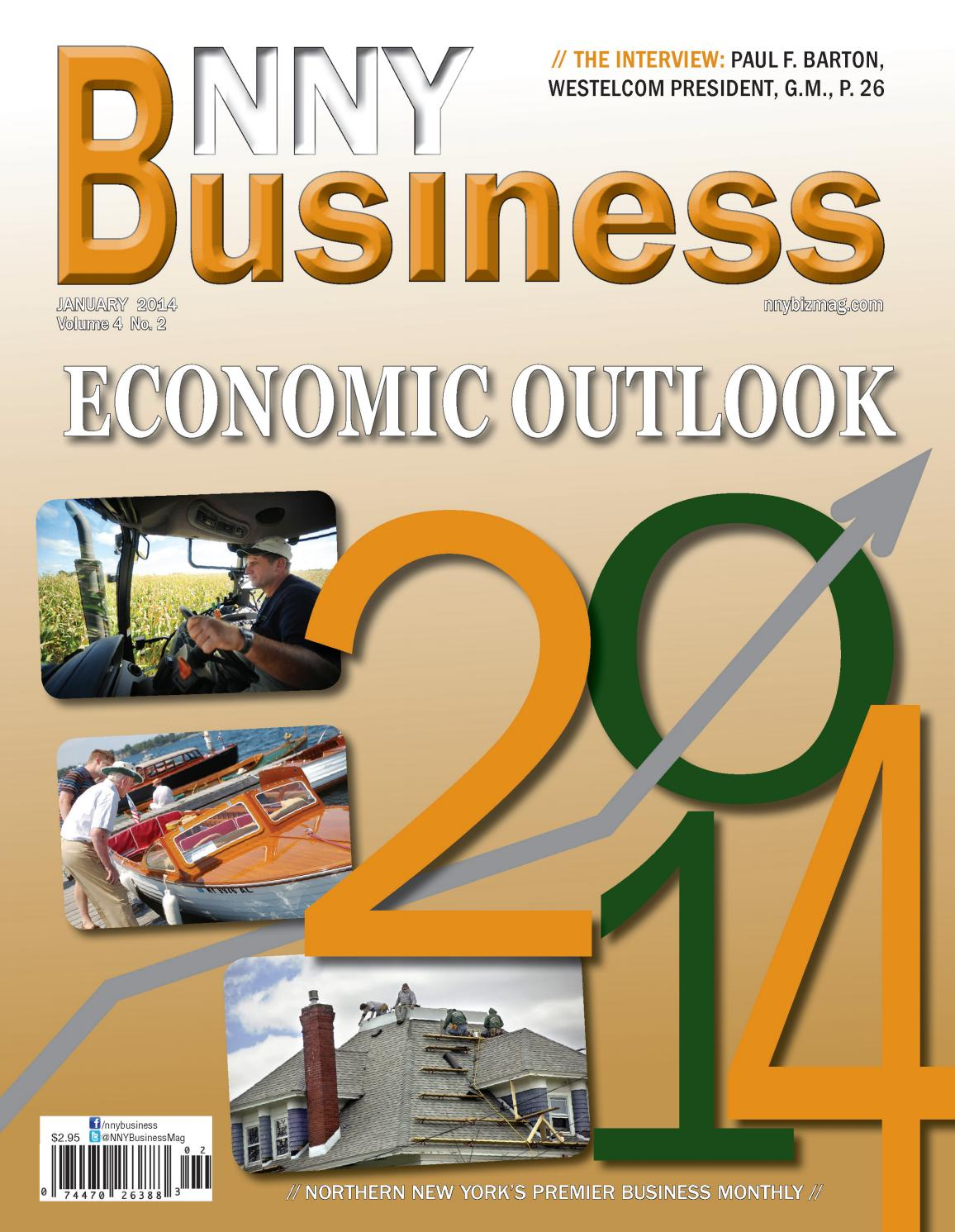 Nny business january 2014 by nny business issuu fandeluxe Images