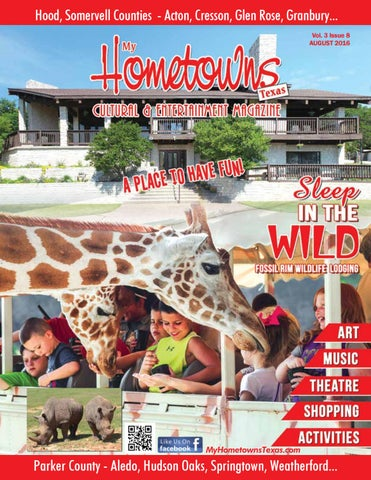 47001295778c Memphis magazine August 2015 by Contemporary Media - issuu