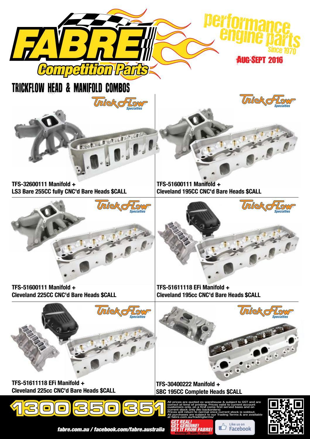 Supertech CF-31//2.5 Cam Follower Lifter 31mm x 25.5mm x 2.5 Shim 8mm Set of 8