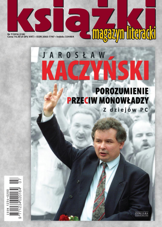 Wydanie wiosenne Rok szkolny 2011/ PDF Darmowe