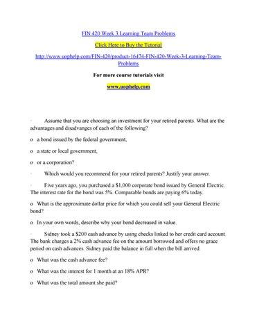 Instant cash loan transfer photo 3
