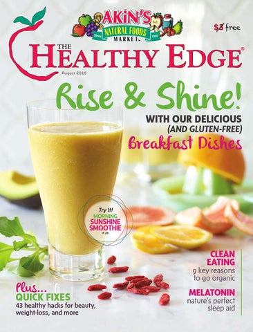 anticancer smoothies 77 remarkable smoothie recipes to prevent and fight cancer anti cancer diet series