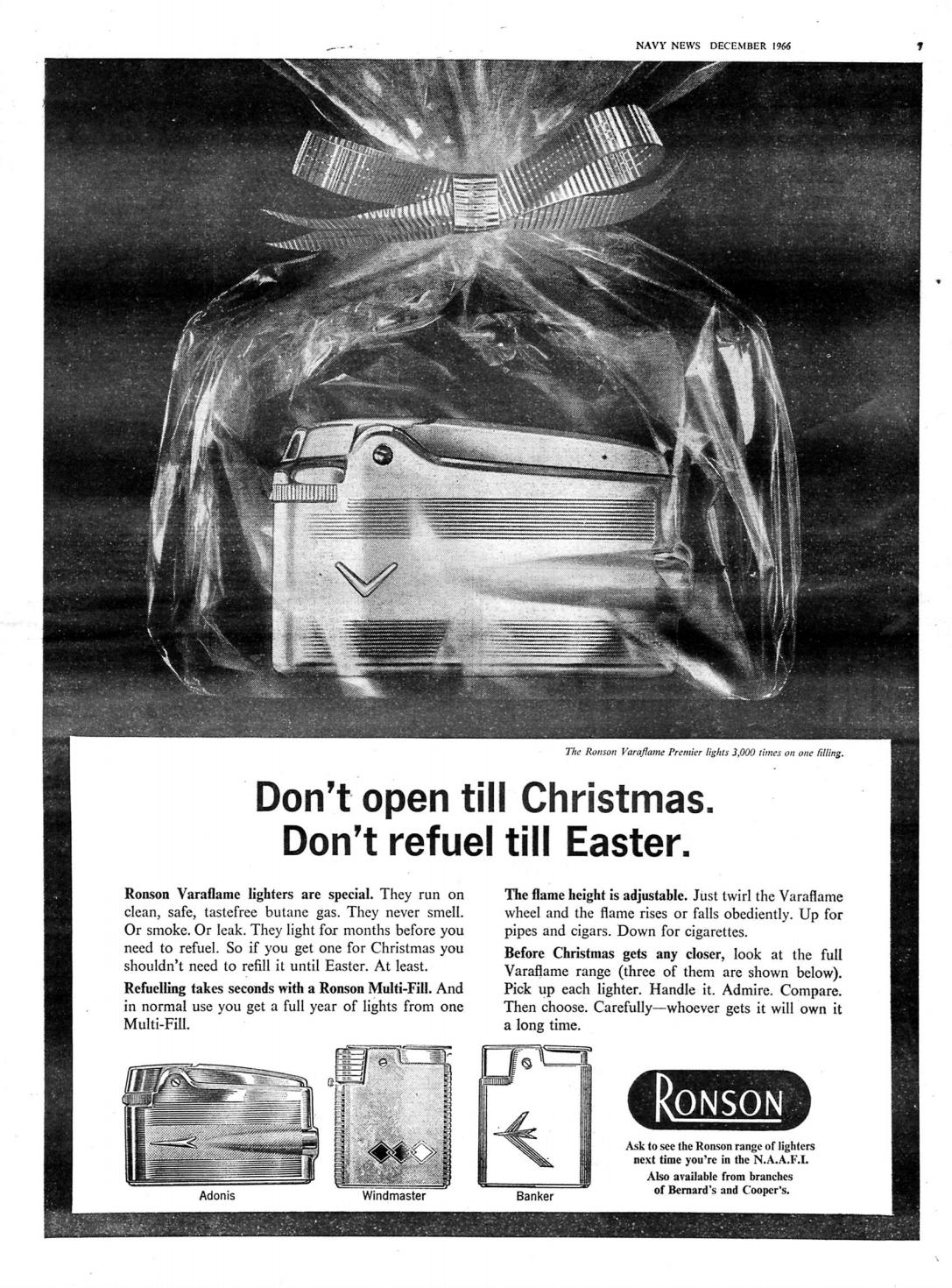 196612 by Navy News - issuu