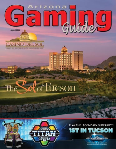 Az gambling epiphone casino mit bigsby