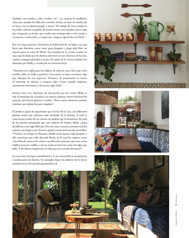 Fantástico Iluminación De La Cocina Artesano Composición - Ideas de ...