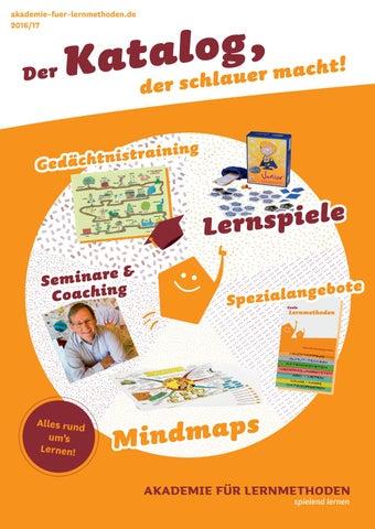 Katalog 200616 by fait - issuu