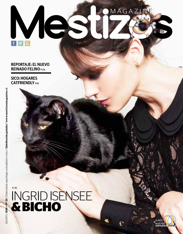 mestizos29