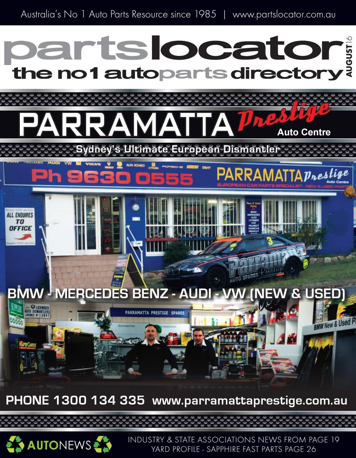 SUZUKI BALENO LIANA SWIFT VITARA X90 CARRY WAGON R RADIATOR PRESSURE CAP 0.9 BAR