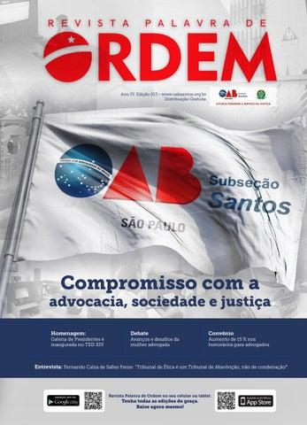 5246cc034 13 revista palavra de ordem digital by Celeiro.BMD® - issuu