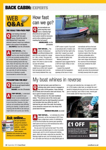 Canalboat092016 by read_m1144 - issuu