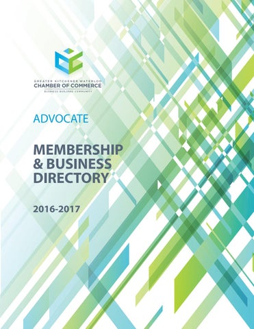 c2b341c829 2016-2017 Membership   Business Directory