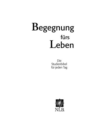 "Zur Datierung siehe A. Le Boeuffle, ""Recherches sur Hygin, REL 43 (1965)."