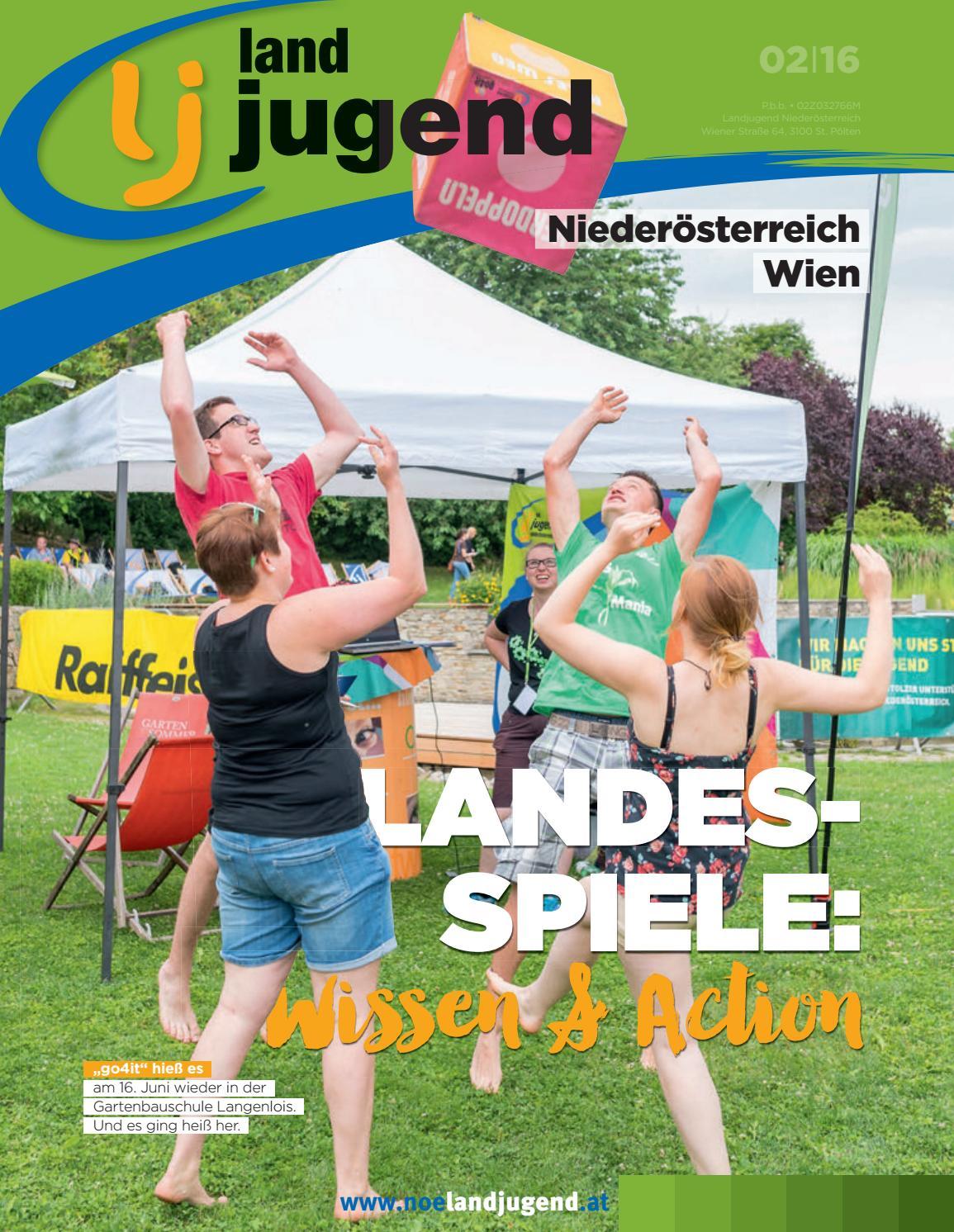 Mdling singles den - Viktring singlebrsen - Neu leute