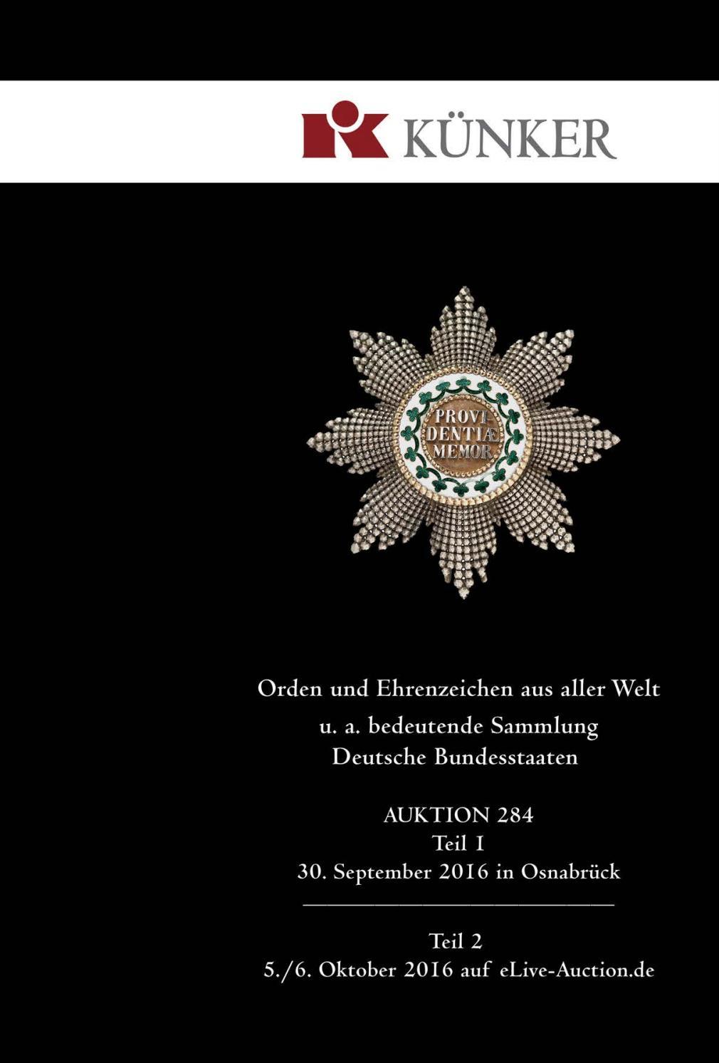 Bundeswehr Ehrenkreuz gold Bandspange Ordensspange A14-303