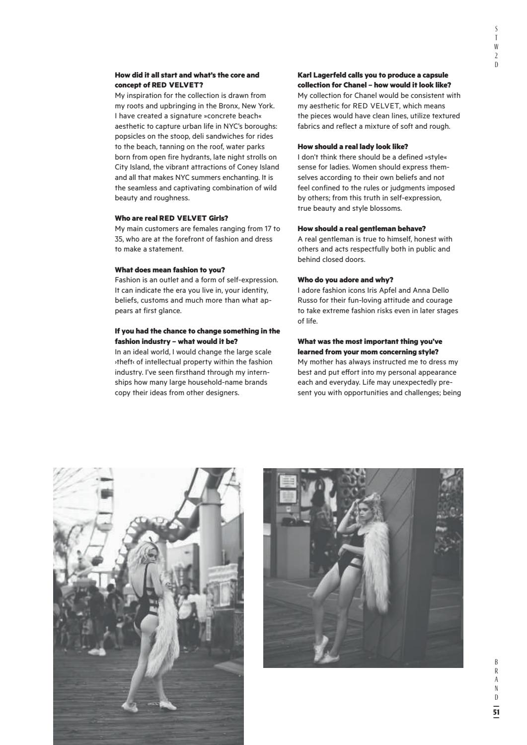 e0c09443c9b42b Stw2d 56 girls edition by streetwear today magazine - issuu