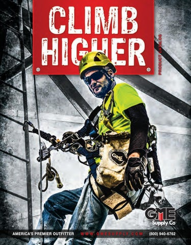 Fire Police Fire Rescue Dept Hard Hat Decal Hardhat Sticker Helmet Label H183