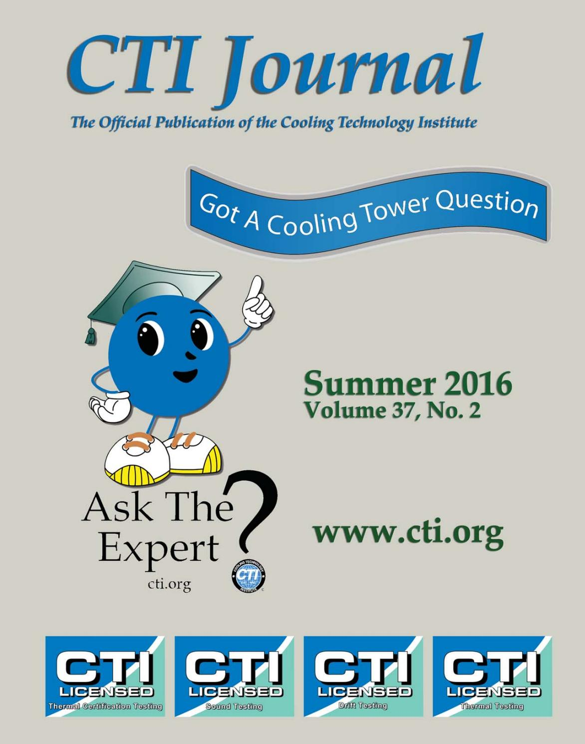 Cti journal by digital publisher issuu 1betcityfo Gallery