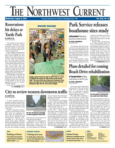 204a6888355 Nw 08 03 2016 by Current Newspapers - issuu