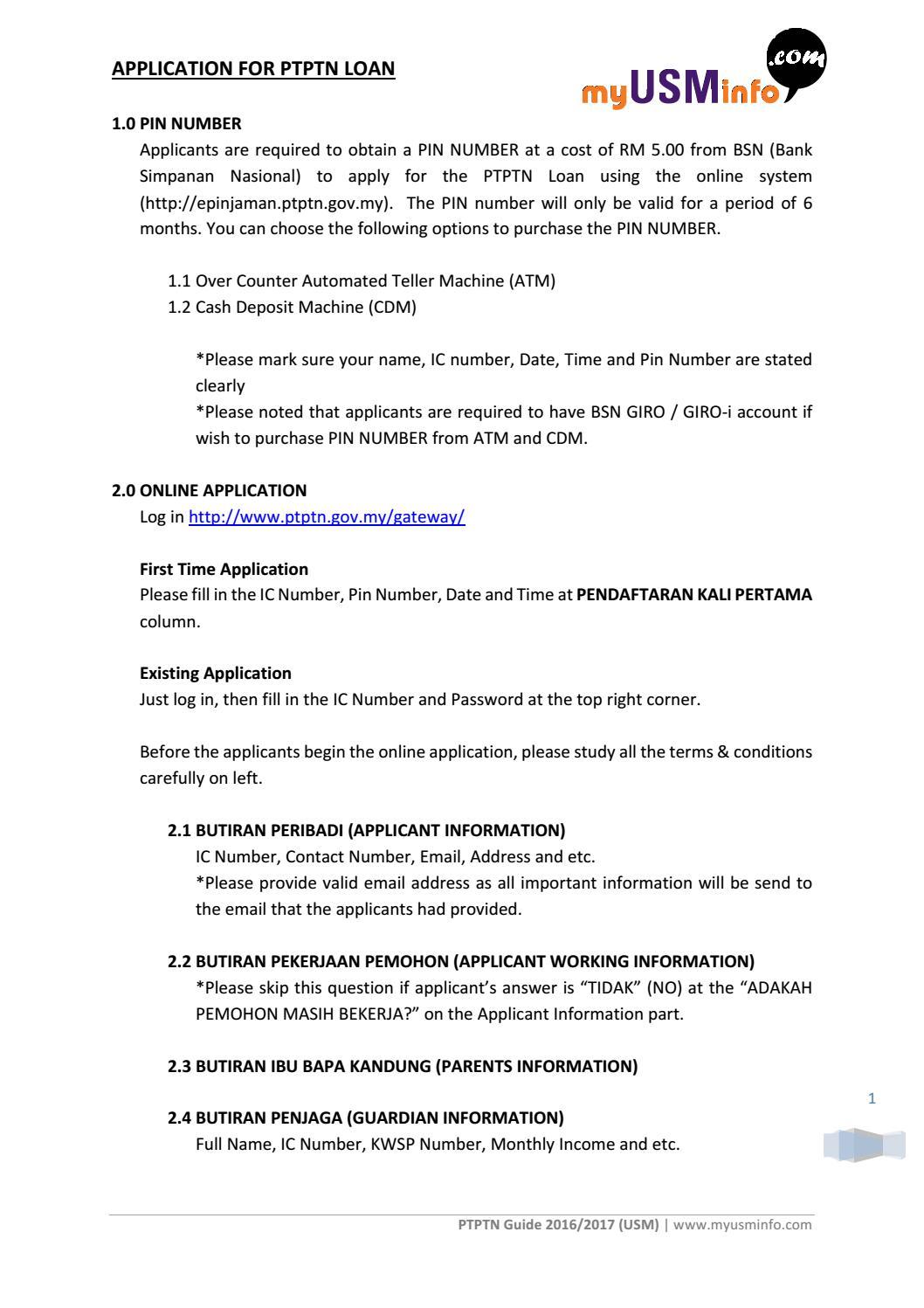 worksheet Dna Transcription Worksheet 122 the structure of dna worksheet answers best and most ptptn