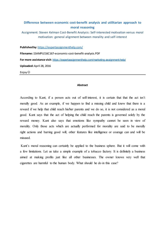Big Fish Tim Burton Essay Bibliography