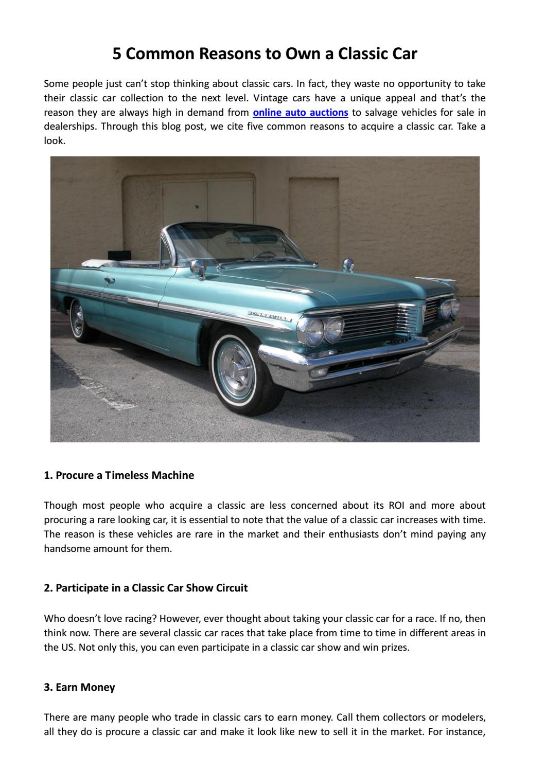 Exelent Trading Post Classic Cars Ensign - Classic Cars Ideas - boiq ...