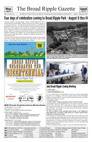 V13n16brgi by broad ripple gazette issuu page 1 fandeluxe Choice Image