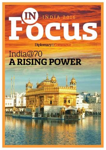 infocus india2016 by cmcpresentation issuu