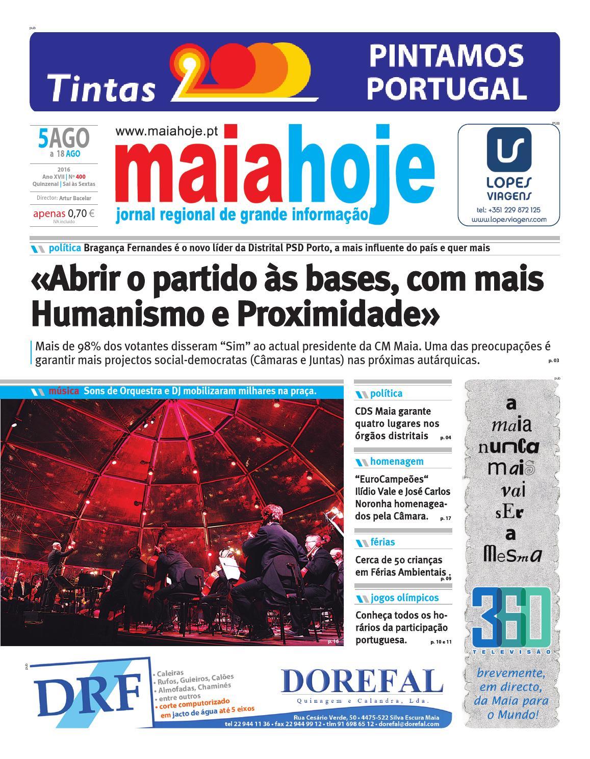 744fc2d64486b 400 by Maia Hoje - issuu