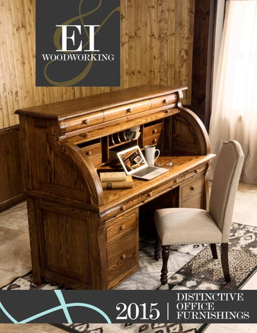 9a4269a3e2fec 2016 E I Woodworking Desks   File Cabinets Catalog   E   G Amish Furniture