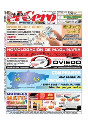 0f99f5e833d 1552 by el Cero - issuu