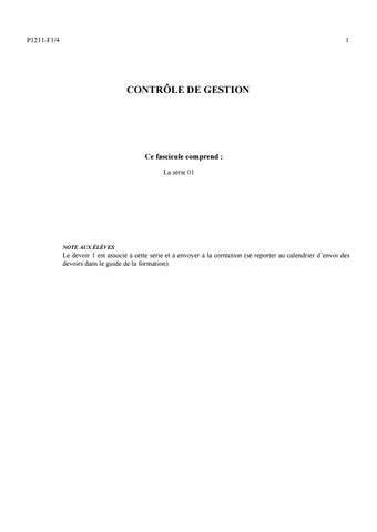 cg cours 1clement essouan - issuu