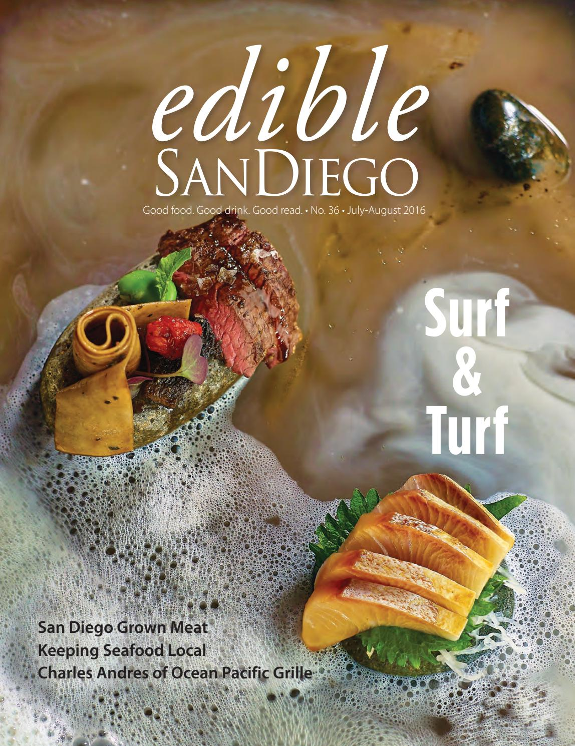 Edible San Diego Spring 2014 Issue By Issuu Bay Area Meat Csa In Transition Chicken Recipes Esd 36 July August 2016