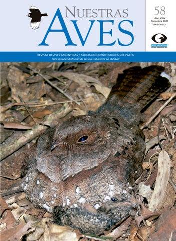 b28f0e26e52e4 OBSERVACIONES DE CAMPO Chebez JC (1996) Fauna Misionera. Catálogo  sistemático y zoogeográfico de los vertebrados de la provincia de Misiones  (Argentina).