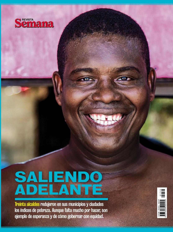 lucha contra la pobreza by monaloaiza issuu