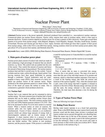 Printables Half Life Calculations Worksheet half life of radioactive isotopes worksheet answers page 35 calculations pheapp