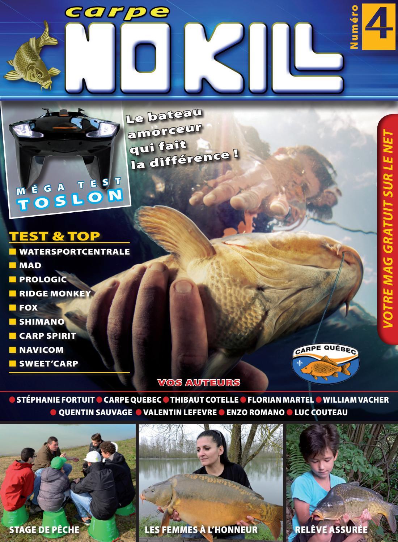 Plate-forme de pêche de carpe Rigide Conseil de cheveux Rig avec des
