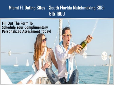 100 gratis dating site til USA