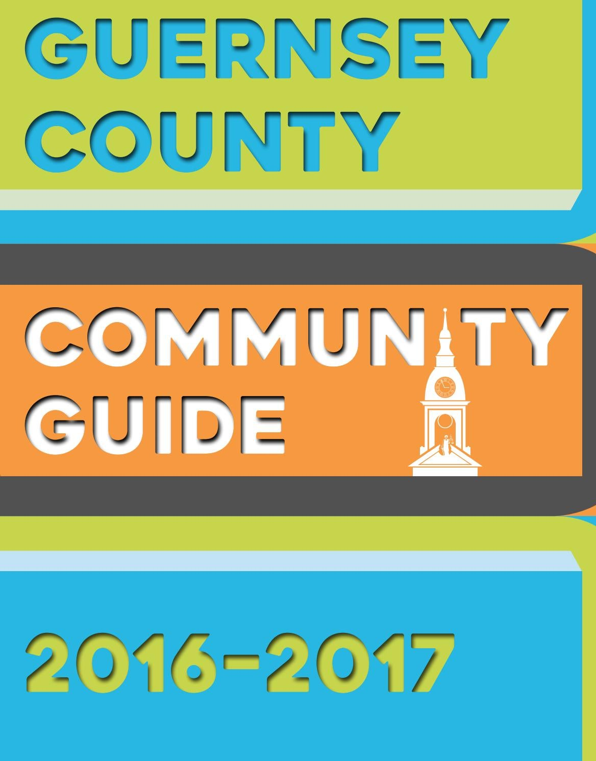 Click to reveal contact information phone 03 9864 1111 fax 03 9864 - Guernsey County Community Guide 2016 2017 By Gatehouse Media Neo Issuu