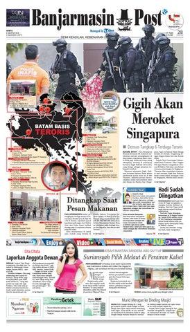 BolehDeals Pria Desain Senjata Klip Dasi Dasi Bar Cermin KeparJepitan Padat Tandai . Source · Page