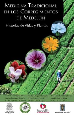 tratamiento natural para la próstata grande de latinoamerica