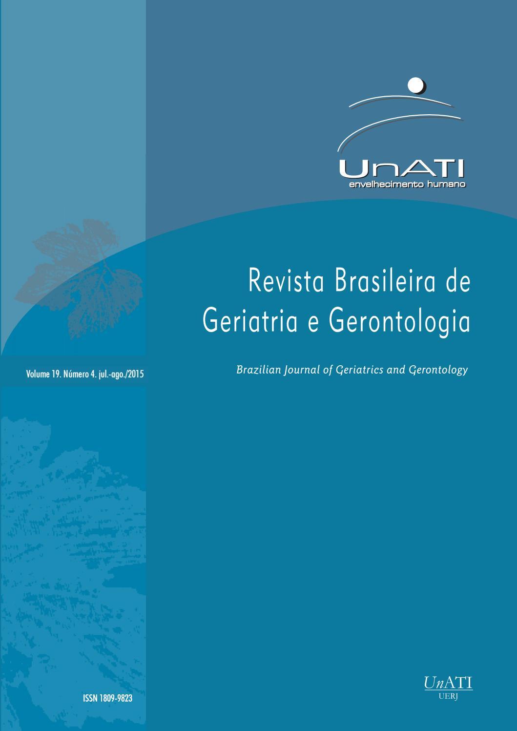 Evaluacion Neuropsicologica Infantil Eni Ebook