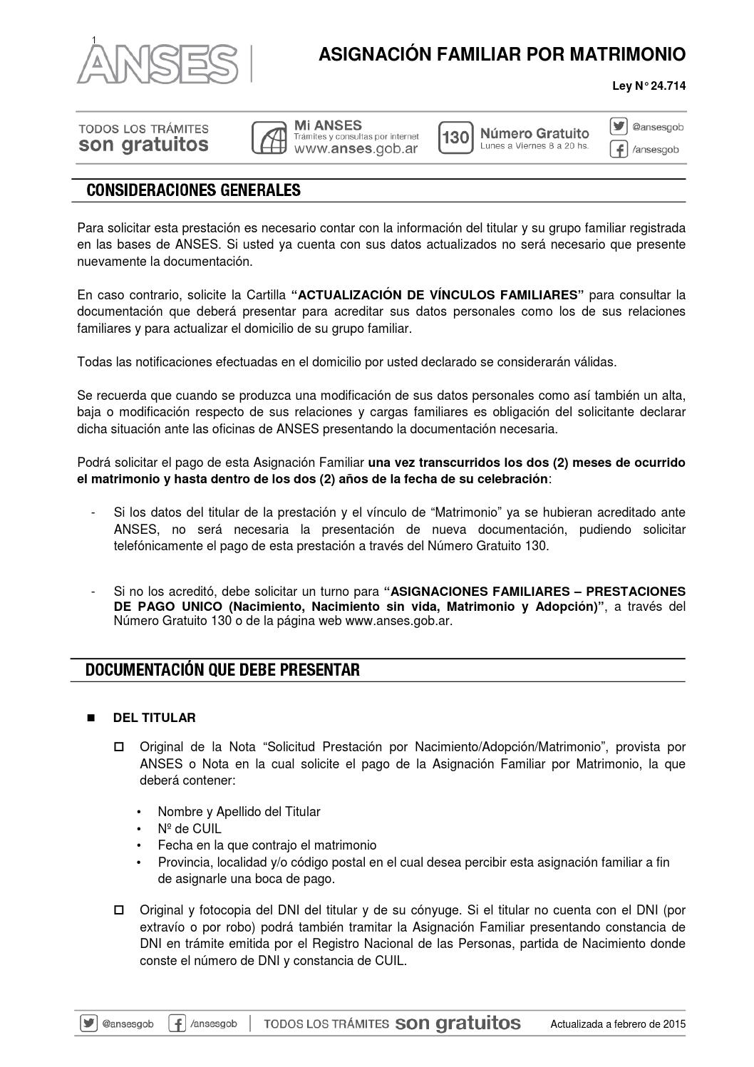 Guia anses by Acceso a la Justicia - issuu
