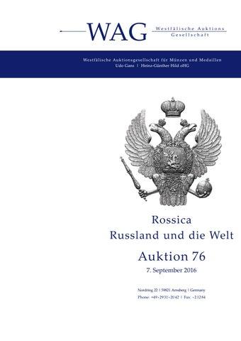 B Einsteckbuch Standard-blau Alben & Albenblätter Schlussverkauf Lindner 1160 Zubehör