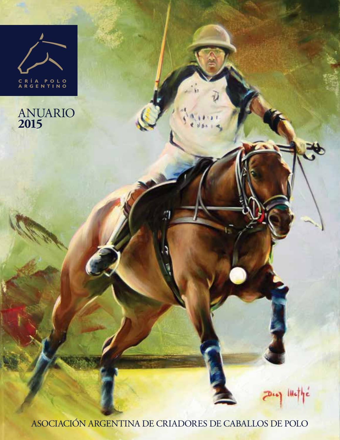 19e4e232d6a Anuario AACCP 2015 by .tom graphics - issuu