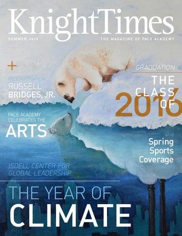 7c5b59156 KnightTimes Summer 2016 by Pace Academy - issuu