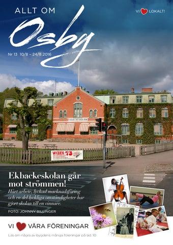 Hssleholmsvgen 2A Skne Ln, Osby - satisfaction-survey.net