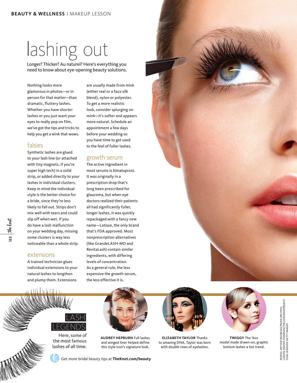 Audrey hepburn makeup tips emo makeup audrey hepburn makeup tutorial breakfast at tiffany s beauty cat eye eyeliner source we baditri Gallery