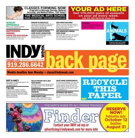 78793cfe5 INDY Week 8.10.16 by Indy Week - issuu