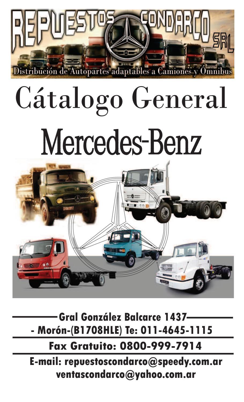 2104 modelos combinado 2104-3827010 gasolina stand donantes Lada 2102