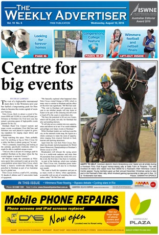 4abeb5fa7a636 The Weekly Advertiser - Wednesday